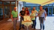 Sozialzentrum-Kuchen-Rochus-2-von-35