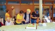 Sozialzentrum-Kuchen-Rochus-24-von-35