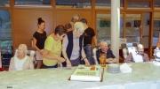 Sozialzentrum-Kuchen-Rochus-25-von-35