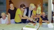 Sozialzentrum-Kuchen-Rochus-26-von-35