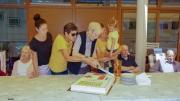Sozialzentrum-Kuchen-Rochus-27-von-35