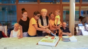 Sozialzentrum-Kuchen-Rochus-28-von-35