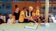 Sozialzentrum-Kuchen-Rochus-29-von-35