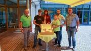 Sozialzentrum-Kuchen-Rochus-3-von-35