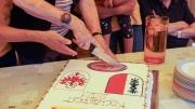 Sozialzentrum-Kuchen-Rochus-30-von-35