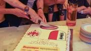 Sozialzentrum-Kuchen-Rochus-31-von-35
