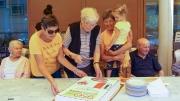 Sozialzentrum-Kuchen-Rochus-32-von-35