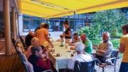Sozialzentrum-Kuchen-Rochus-34-von-35