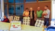 Sozialzentrum-Kuchen-Rochus-5-von-35