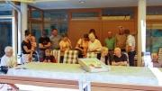 Sozialzentrum-Kuchen-Rochus-7-von-35