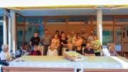 Sozialzentrum-Kuchen-Rochus-8-von-35