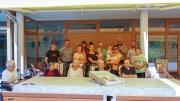 Sozialzentrum-Kuchen-Rochus-9-von-35