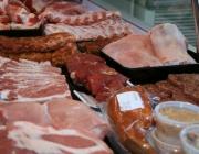 Fleisch und Wurst vom Metzger Klima – Aus bäuerlichen Betrieben