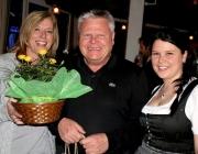 Schwarz Partner Award 2015