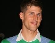 Sportball mit Sportlerehrung 2010