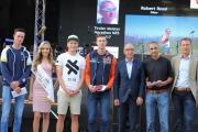 """30 Jahre Badesee Mieming"" – Sportgala und Open-Air-Show zum Auftakt"