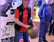 sportschuetzen_landesgildencup_2017_mieming_013