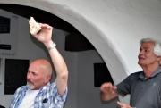 """Stammtisch-Duathlon 2018 – """"Das war ein geselliges und sportliches Großereignis"""""""