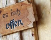 """Steirer' Hofladele in Obermieming – Ein """"Schlaraffenland für Feinschmecker"""""""