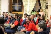 """""""Still Alive"""" das Drama am Mount Kenya in Mieming – Mit Zeitzeugen und Hauptdarsteller"""
