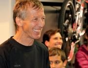 Tiroler Fahrradwettbewerb 2015