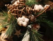 "Uli Brée ""besinnungslos besinnlich"" – Weihnachtslesung in der Moosalm"