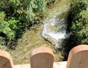 Weiler See erstrahlt in neuem Glanz