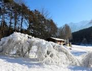 badesee_mieming_winter_2017_014