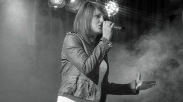 Caro, Foto: caro-music.at
