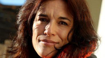 Landesvolksanwältin. Maria Luise Berger,, Foto: Knut Kuckel