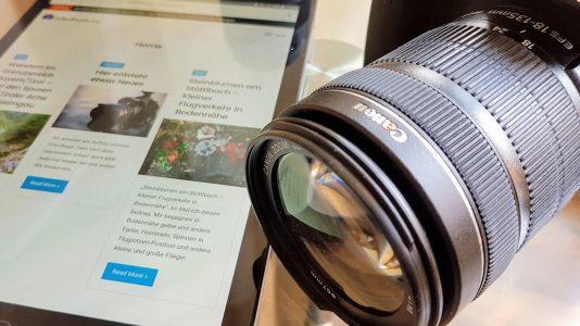 Mieming.plus bringt Kurznachrichten aus der Region im Bündel, Foto: Mieming.plus