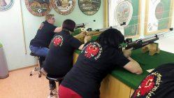 Ostereierschießen der Schützengilde Mieming, Foto: Mieming.online