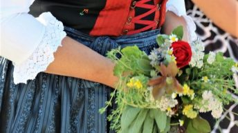 mariae-himmelfahrt_prozession_untermieming_1190_794-534x300 Foto: Knut Kuckel